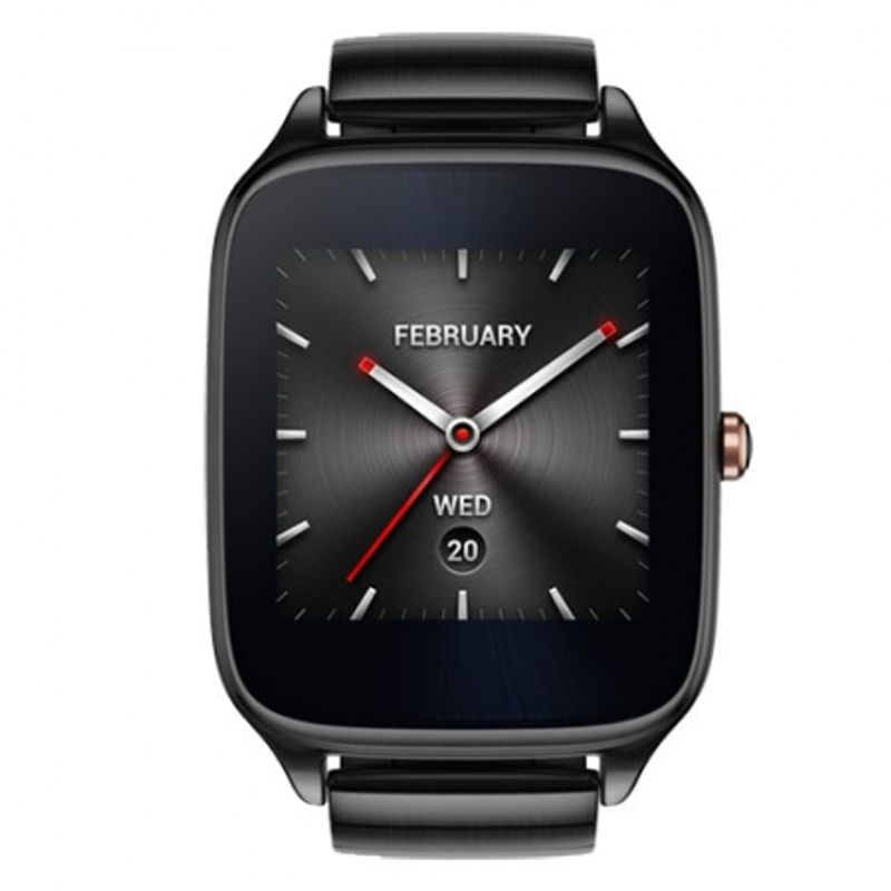asus-zenwatch-2-smartwatch--curea-metalica-gri-55438-872
