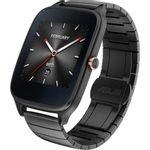 asus-zenwatch-2-smartwatch--curea-metalica-gri-55438-1-9