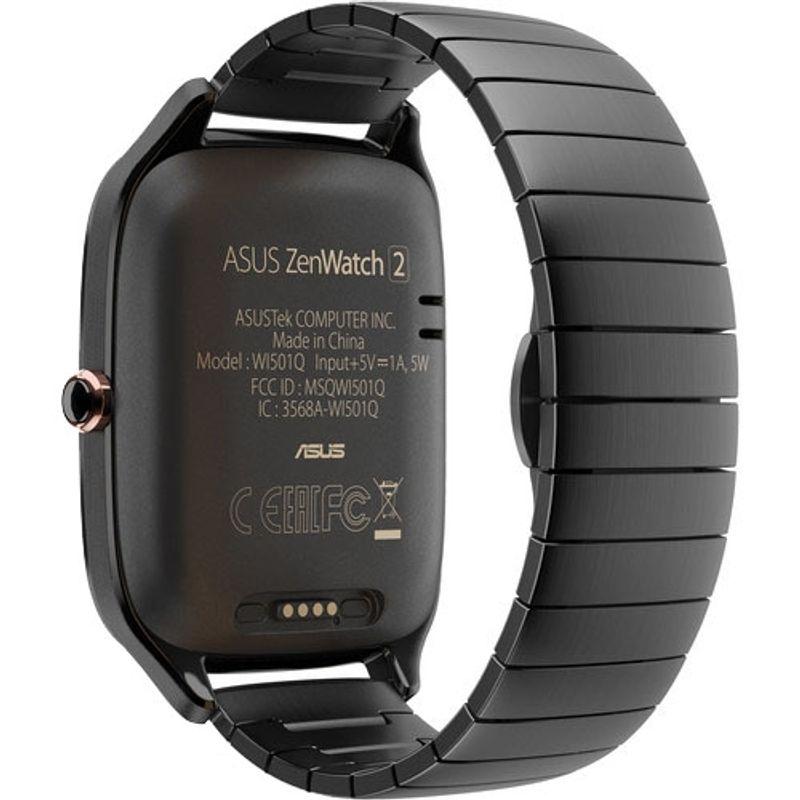 asus-zenwatch-2-smartwatch--curea-metalica-gri-55438-2-287