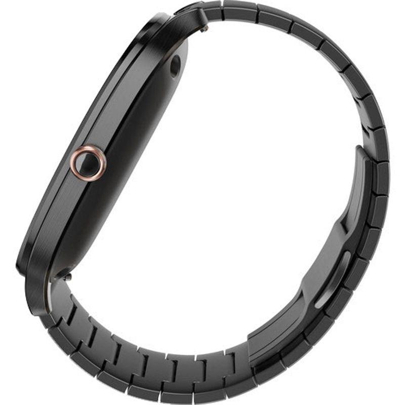 asus-zenwatch-2-smartwatch--curea-metalica-gri-55438-3-581