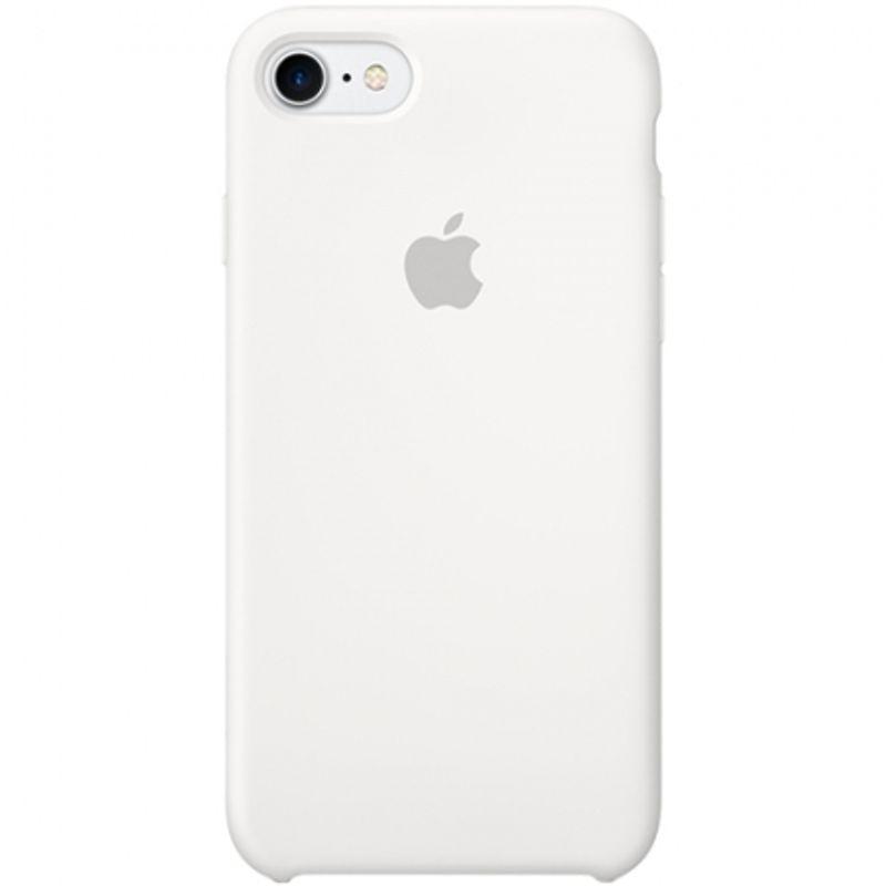 apple-capac-spate-silicon-pentru-iphone-7--alb-55448-962