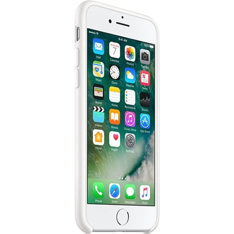 apple-capac-spate-silicon-pentru-iphone-7--alb-55448-1-668