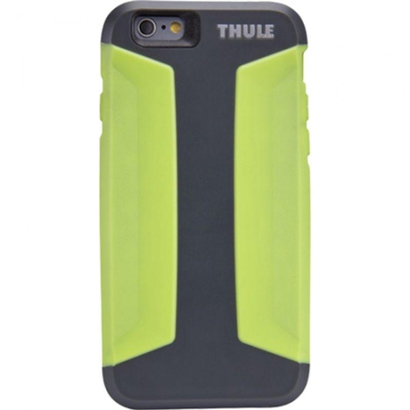 thule-atmos-x3-slim-anti-shock-capac-spate-pentru-iphone-6--iphone-6s-multicolor-55451-747