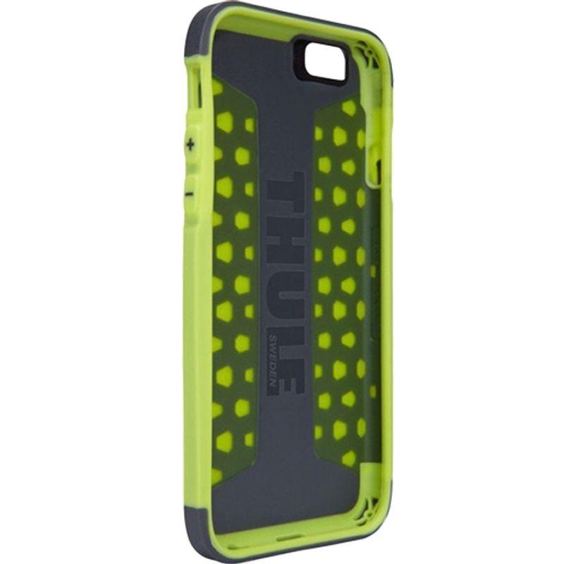 thule-atmos-x3-slim-anti-shock-capac-spate-pentru-iphone-6--iphone-6s-multicolor-55451-1-436