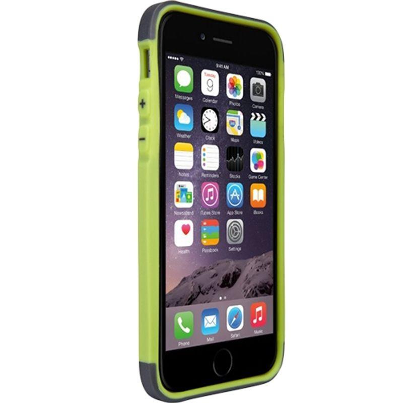 thule-atmos-x3-slim-anti-shock-capac-spate-pentru-iphone-6--iphone-6s-multicolor-55451-2-375