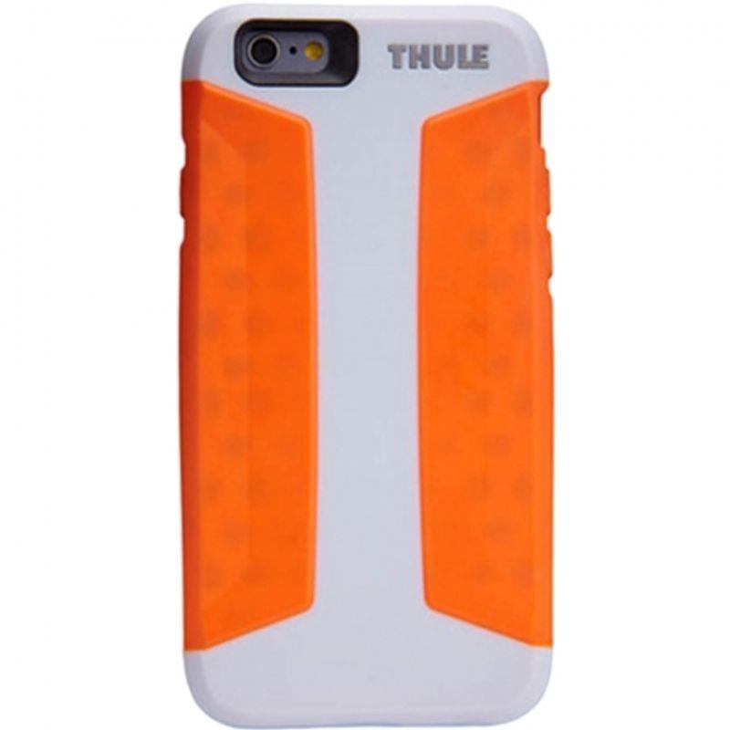 thule-atmos-x3-slim-anti-shock-capac-spate-pentru-iphone-6--iphone-6s-55452-759