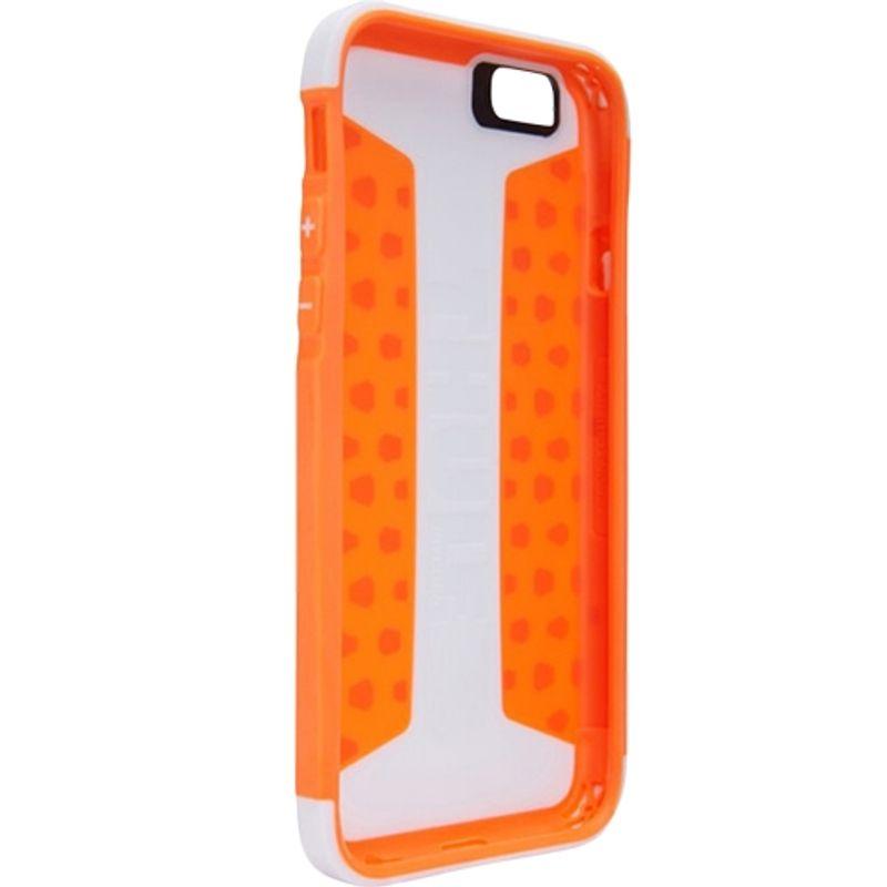 thule-atmos-x3-slim-anti-shock-capac-spate-pentru-iphone-6--iphone-6s-55452-1-367