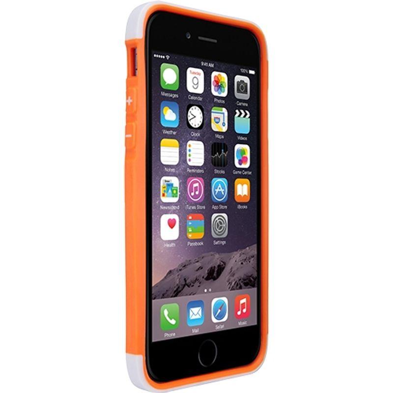 thule-atmos-x3-slim-anti-shock-capac-spate-pentru-iphone-6--iphone-6s-55452-2-751