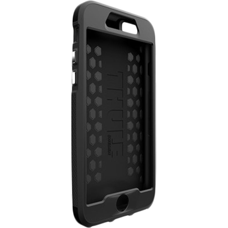 thule-atmos-x4-slim-capac-spate-folie-sticla-securizata-pentru-iphone-7-plus--negru-55455-1-928