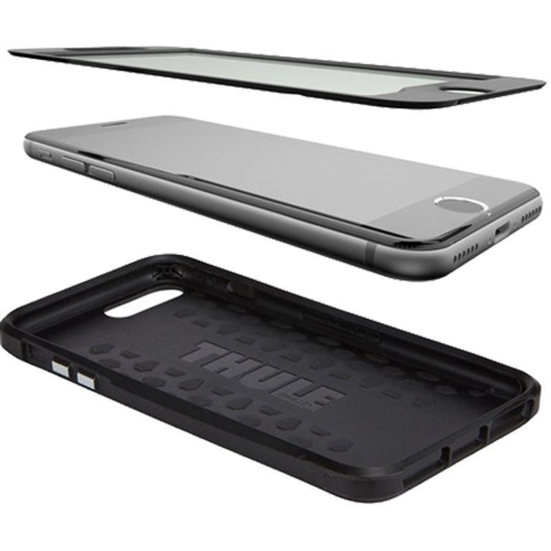 thule-atmos-x4-slim-capac-spate-folie-sticla-securizata-pentru-iphone-7-plus--negru-55455-2-105
