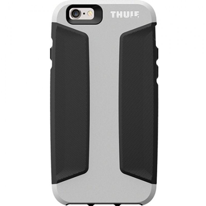 thule-atmos-x4-slim-capac-spate-folie-sticla-securizata-pentru-iphone-6-plus--iphone-6s-plus-55456-111