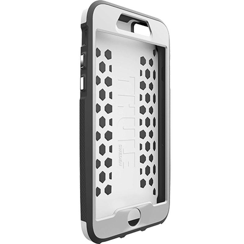 thule-atmos-x4-slim-capac-spate-folie-sticla-securizata-pentru-iphone-6-plus--iphone-6s-plus-55456-1-766