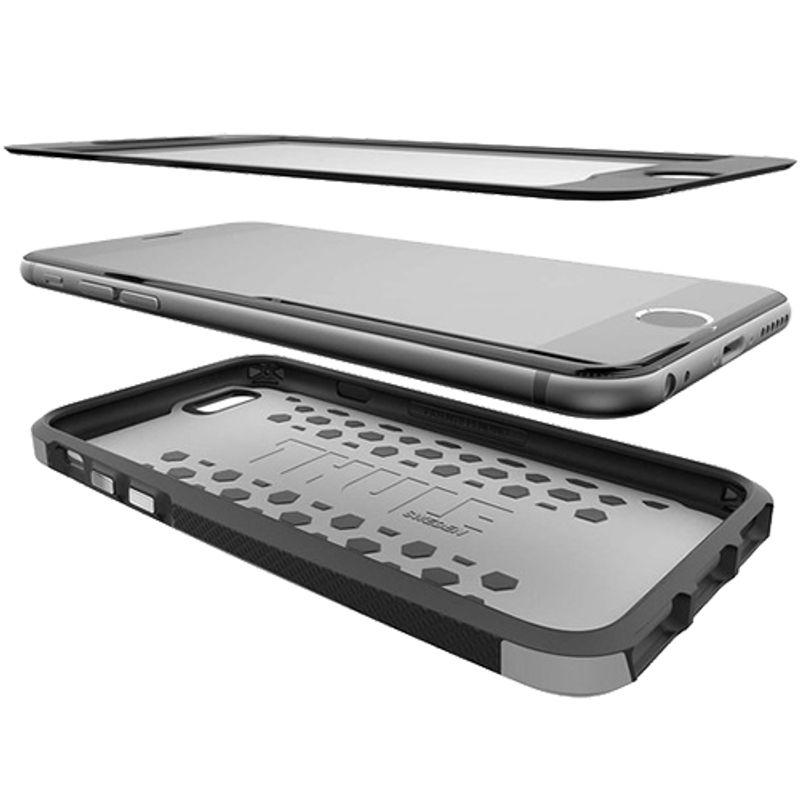 thule-atmos-x4-slim-capac-spate-folie-sticla-securizata-pentru-iphone-6-plus--iphone-6s-plus-55456-2-540