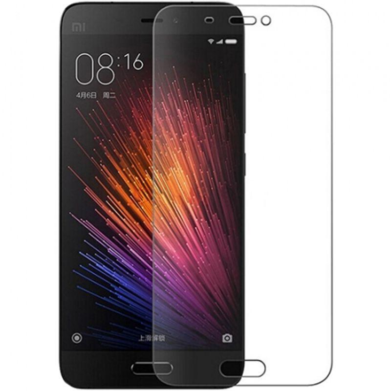 yuppi-love-tech-folie-sticla-securizata-pentru-xiaomi-mi-5-55458-109