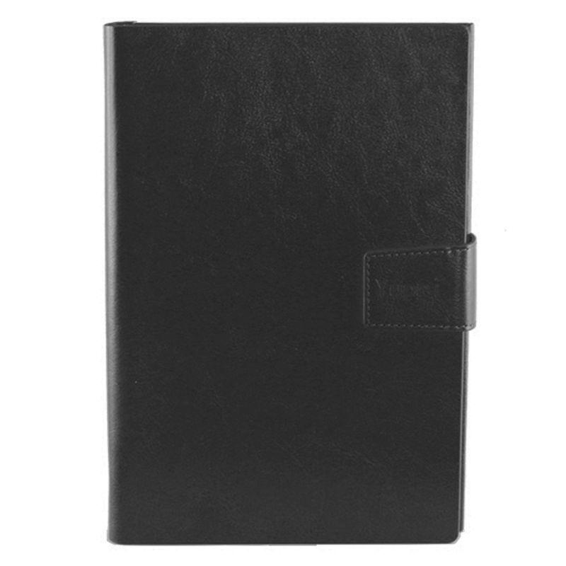 yuppi-love-tech-agenda-notite-baterie-externa-cu-doua-porturi-usb-9000mah--negru-55460-1-787