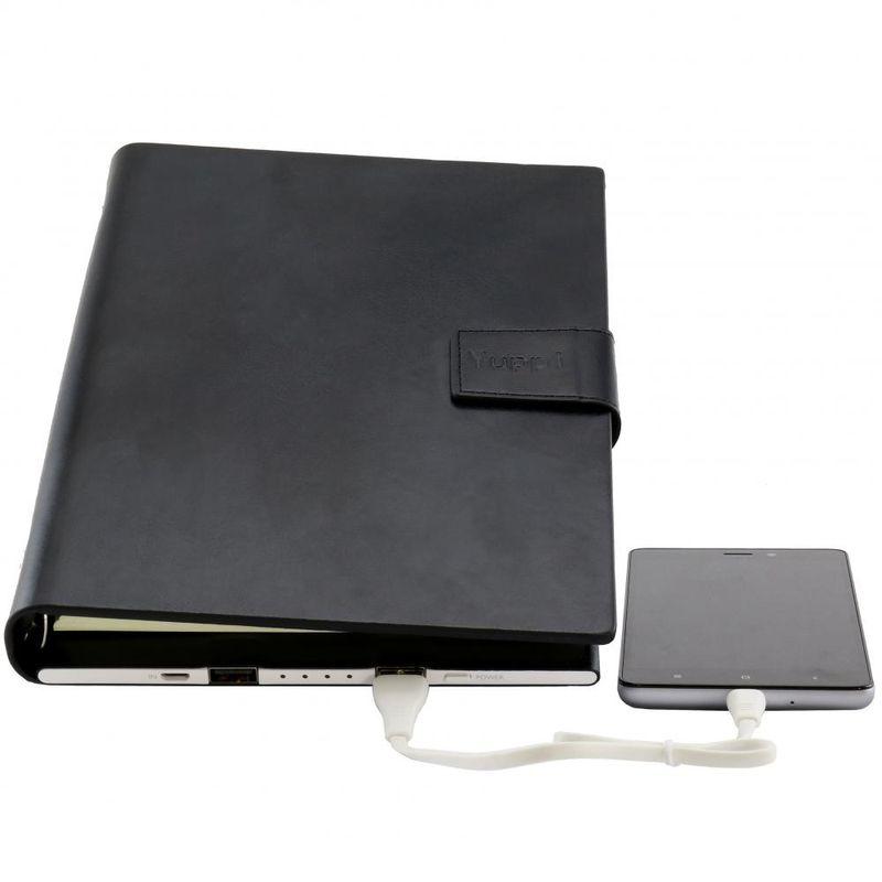 yuppi-love-tech-agenda-notite-baterie-externa-cu-doua-porturi-usb-9000mah--negru-55460-3-506