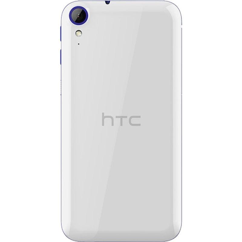 htc-desire-830-5-5---octa-core--dual-sim--32gb--3gb-ram--lte--4g-alb--albastru-55464-1-523