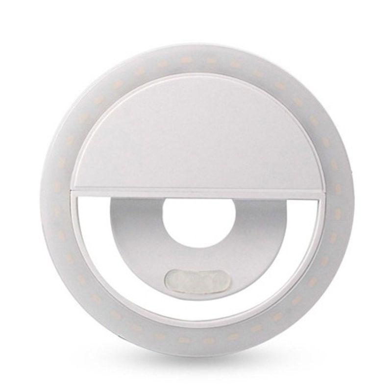 kast-led-selfie-ring-light-pentru-smartphone--alb-55471-750