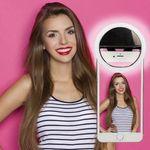 kast-led-selfie-ring-light-pentru-smartphone--alb-55471-1