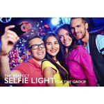 kast-led-selfie-ring-light-pentru-smartphone--alb-55471-4