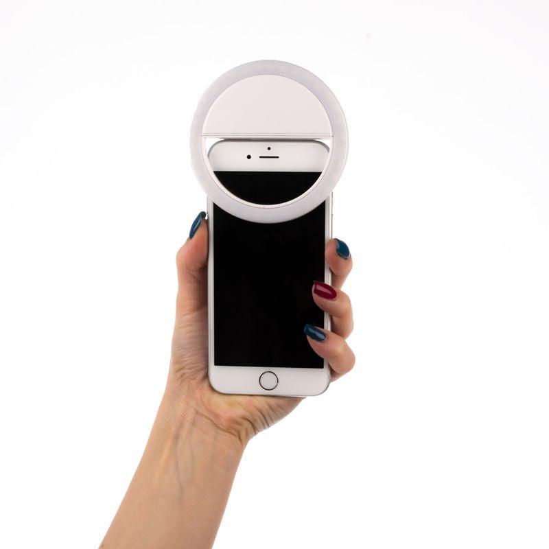 kast-led-selfie-ring-light-pentru-smartphone--alb-55471-813-962