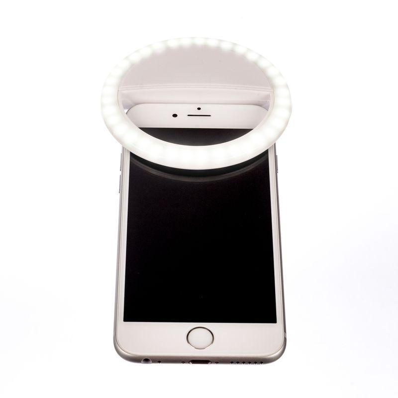 kast-led-selfie-ring-light-pentru-smartphone--alb-55471-814-586