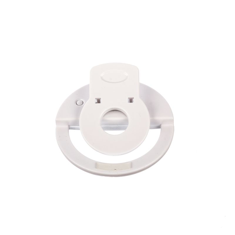 kast-led-selfie-ring-light-pentru-smartphone--alb-55471-587-44