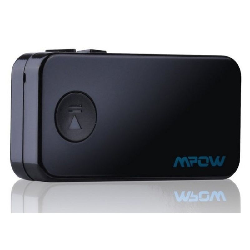 anker-multi-point-mpow-streambot-receptor---emitator-audio-stereo--bluetooth-3-0--cu-hands-free-55490-2-213