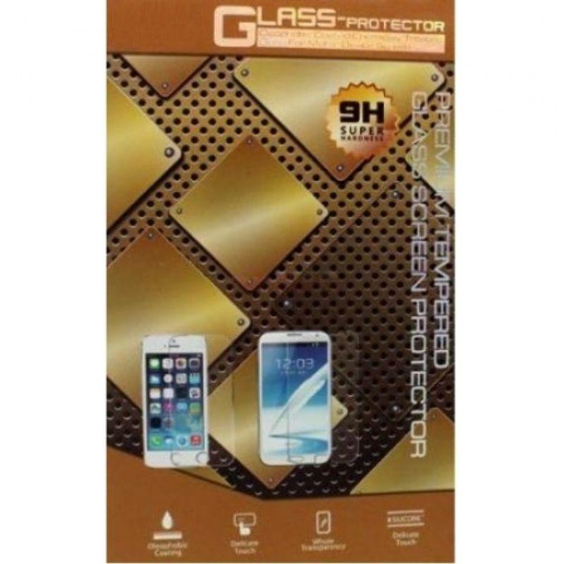 gprotect-folie-sticla-securizata-pentru-oneplus-2--55492-827