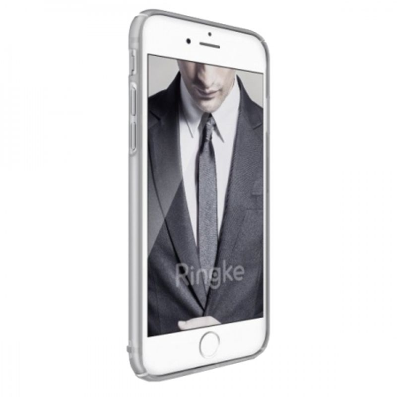 ringke-frost-slim-husa-pentru-iphone-7--gri--55497-567