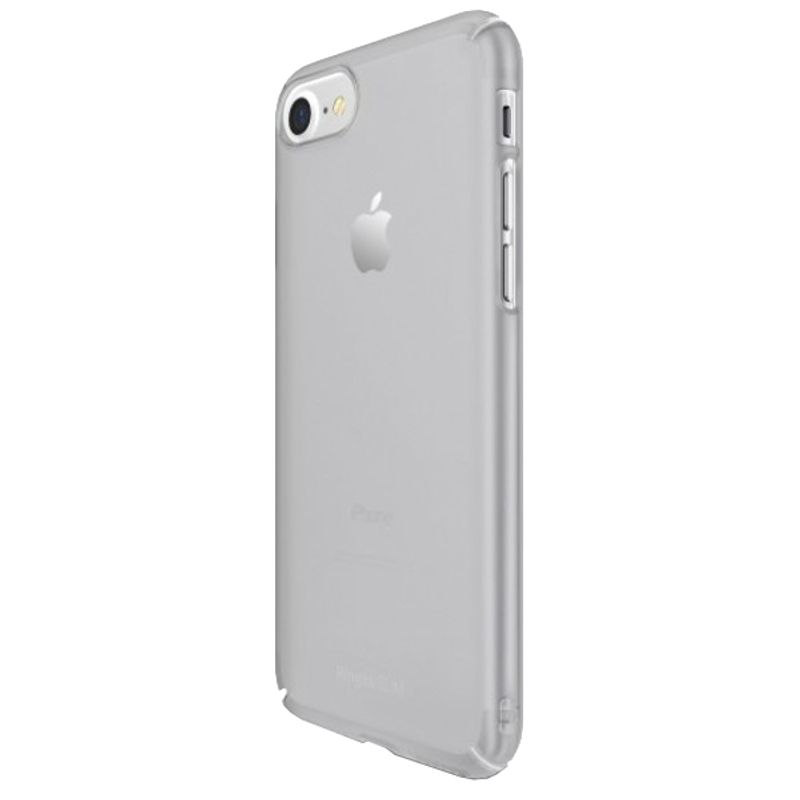 ringke-frost-slim-husa-pentru-iphone-7--gri--55497-1-367