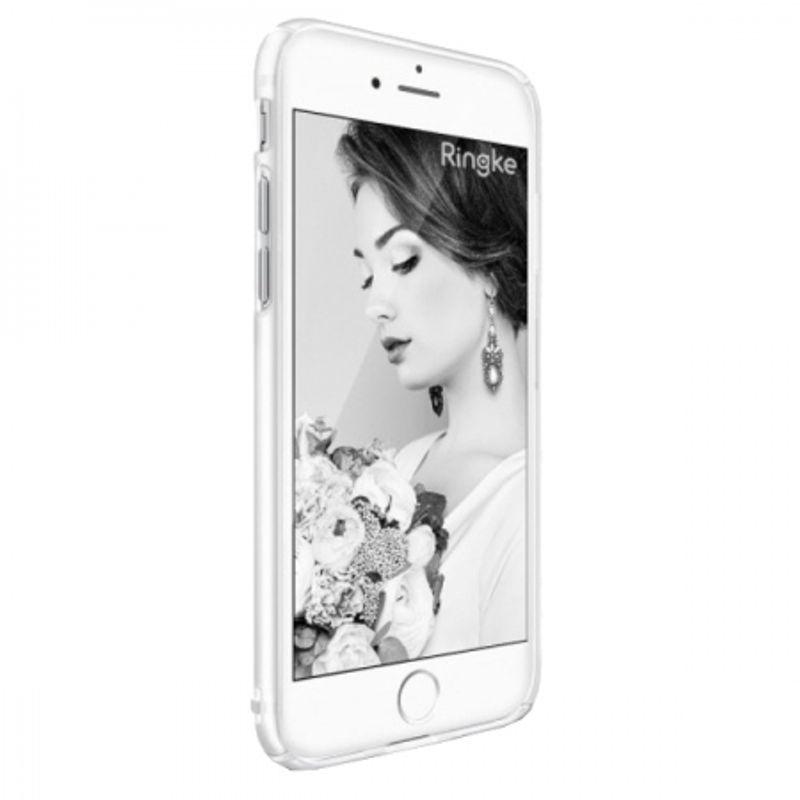 ringke-frost-slim-husa-pentru-iphone-7--alb-55498-177