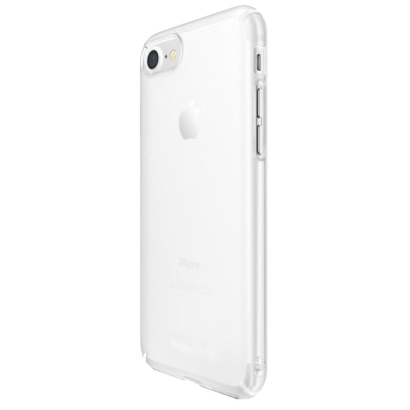 ringke-frost-slim-husa-pentru-iphone-7--alb-55498-1-531