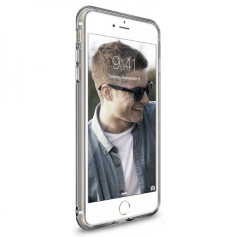 ringke-air-husa-pentru-iphone-7-plus--some-black-55501-590
