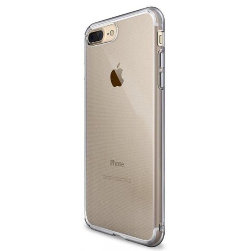 ringke-air-husa-pentru-iphone-7-plus--some-black-55501-1-123