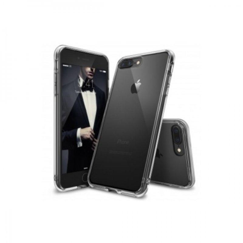 ringke-fusion-husa-pentru-iphone-7-plus--transparent-55502-57