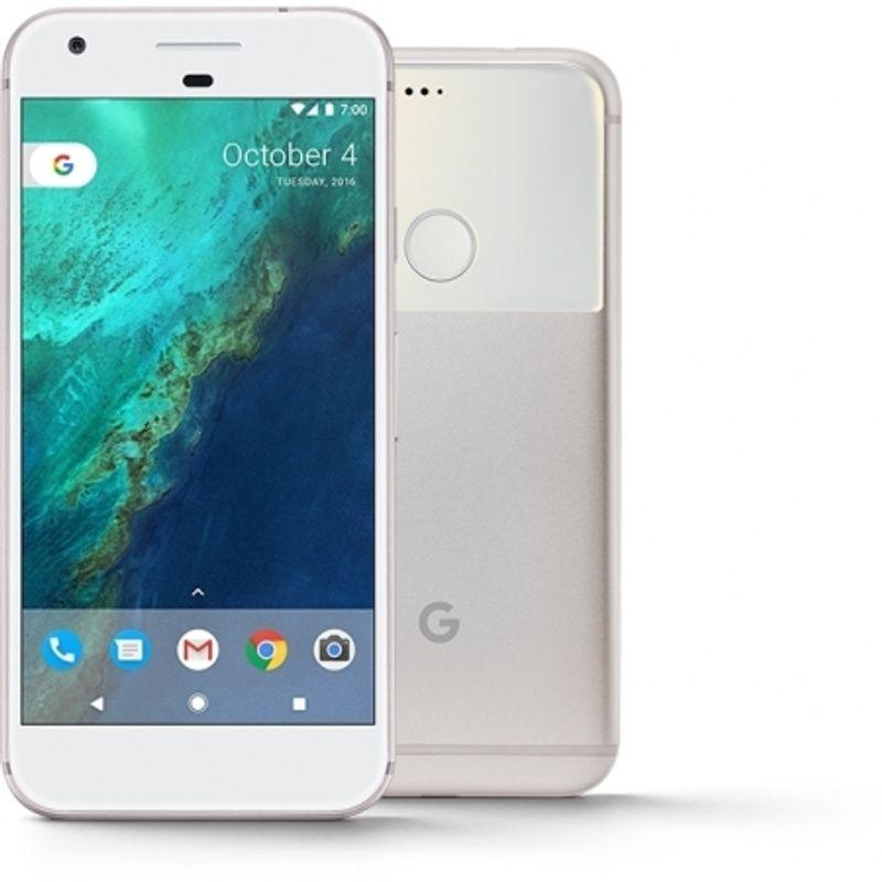 google-pixel-5---full-hd--snapdragon-821--4gb-ram--32gb--4g-very-silver-55519-604