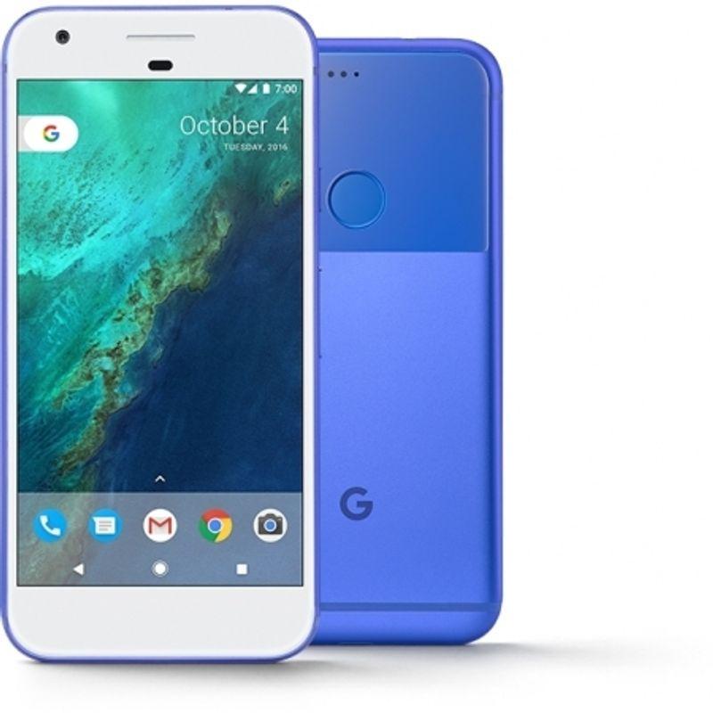 google-pixel-5---full-hd--snapdragon-821--4gb-ram--32gb--4g-really-blue-55520-6