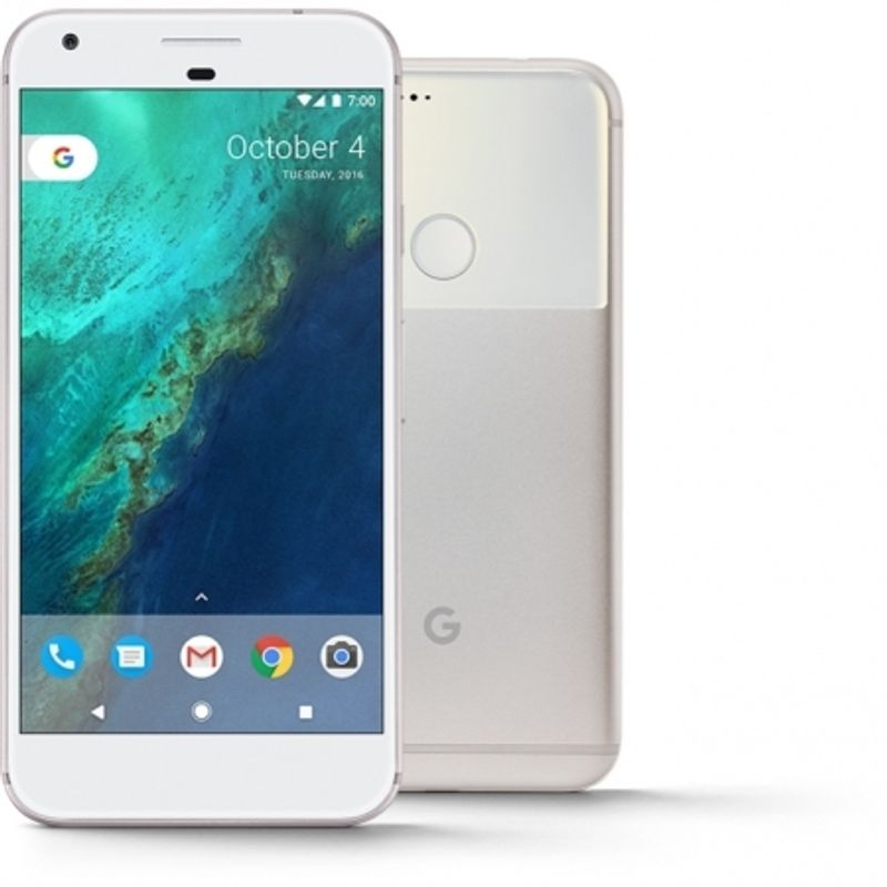 google-pixel-xl-5-5---qhd--snapdragon-821--4gb-ram--32gb--4g-very-silver-55526-312