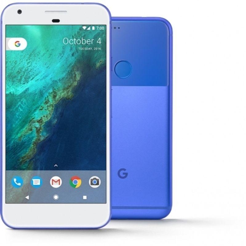 google-pixel-xl-5-5---qhd--snapdragon-821--4gb-ram--32gb--4g-really-blue-55527-323