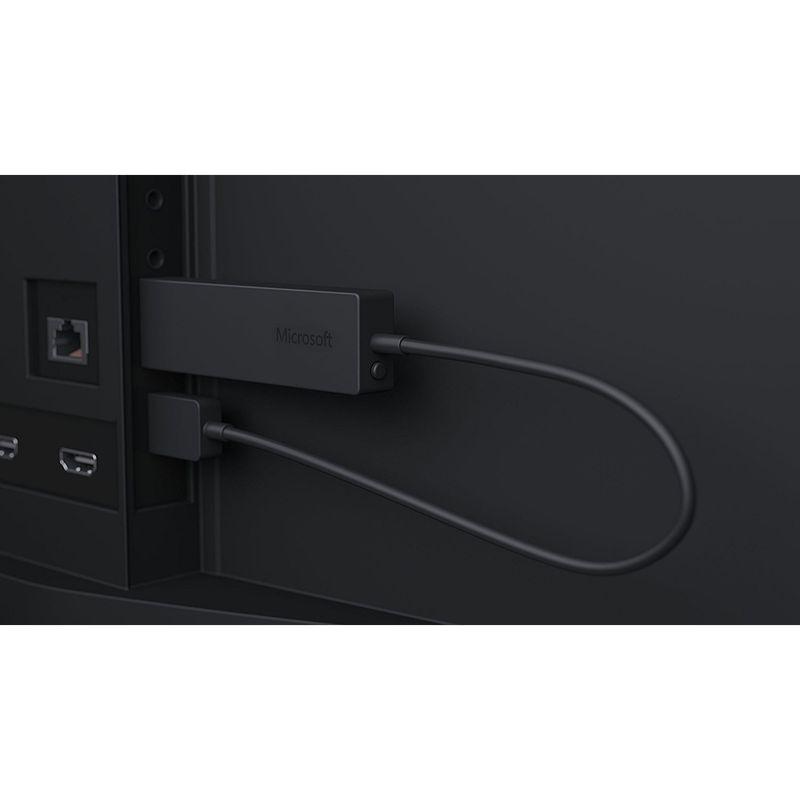 microsoft-wireless-display-adapter-55643-1-393
