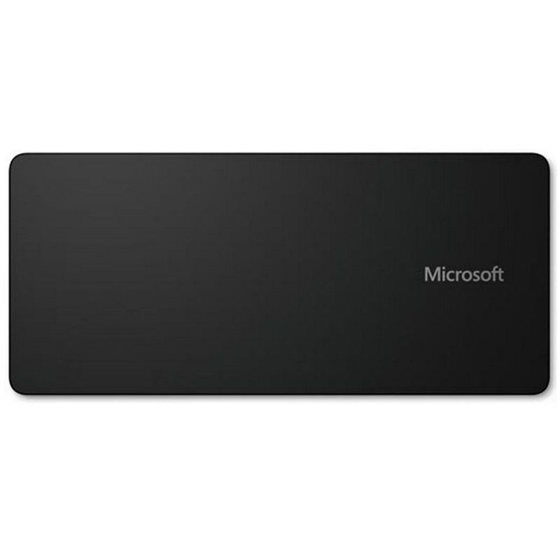 microsoft-universal-mobile-keyboard-tastatura-universala-portabila-55644-3-729