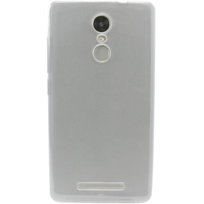 yuppi-love-tech-husa-capac-spate-folie-de-protectie-pentru-xiaomi-redmi-note-3-55690-267