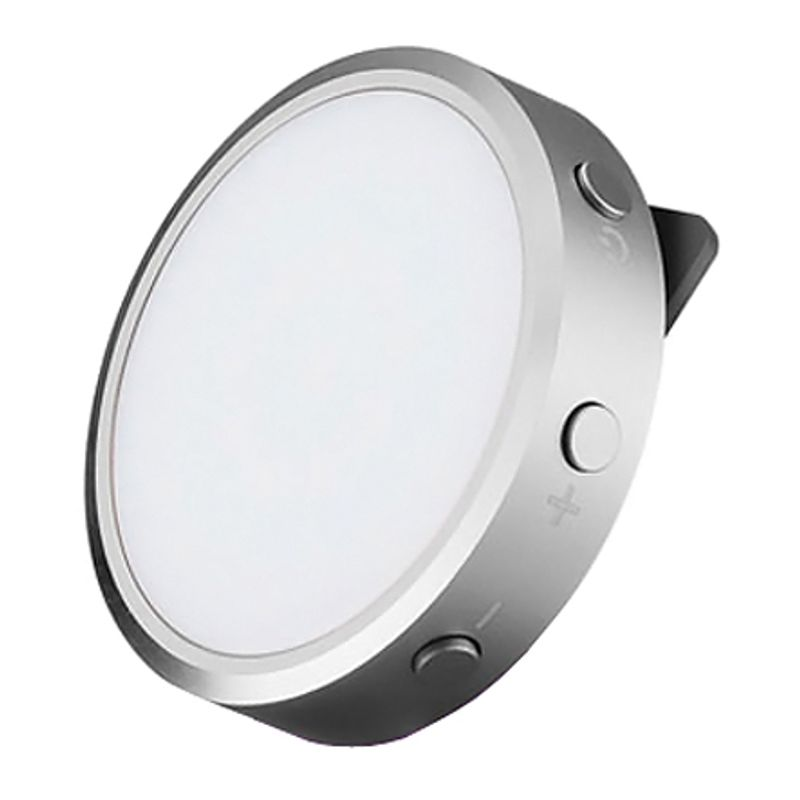 yongnuo-yn06-lampa-led-pentru-smartphone--argintiu-55692-167