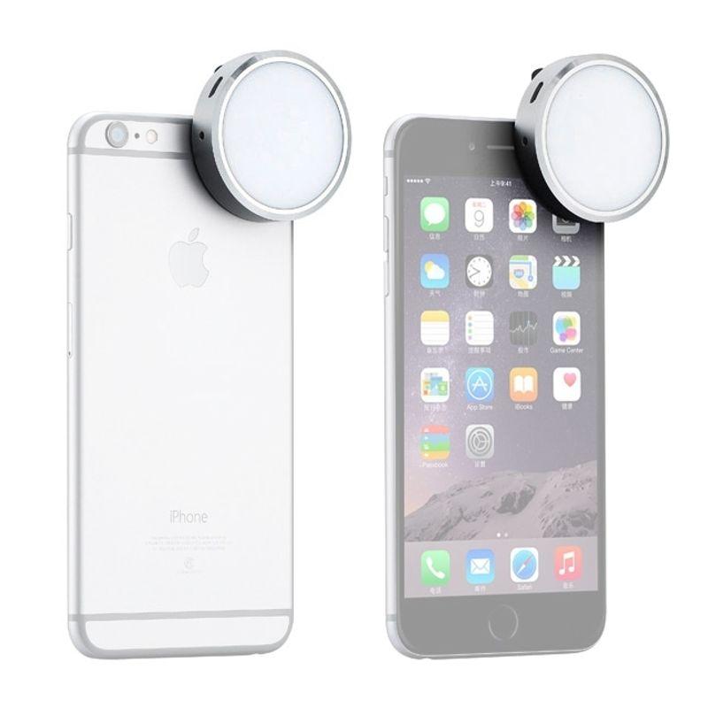 yongnuo-yn06-lampa-led-pentru-smartphone--argintiu-55692-1-651