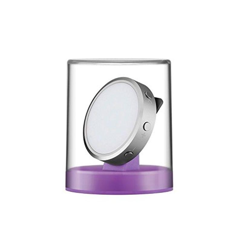 yongnuo-yn06-lampa-led-pentru-smartphone--argintiu-55692-652-484