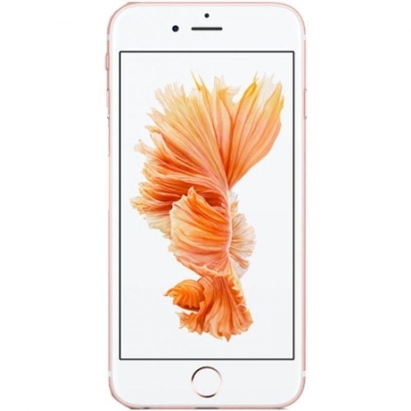 apple-iphone-6s-32gb-rose-gold-55754-636