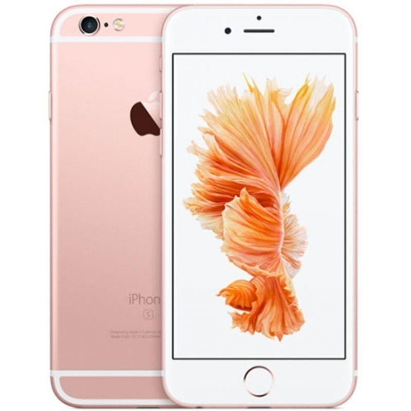 apple-iphone-6s-32gb-rose-gold-55754-1