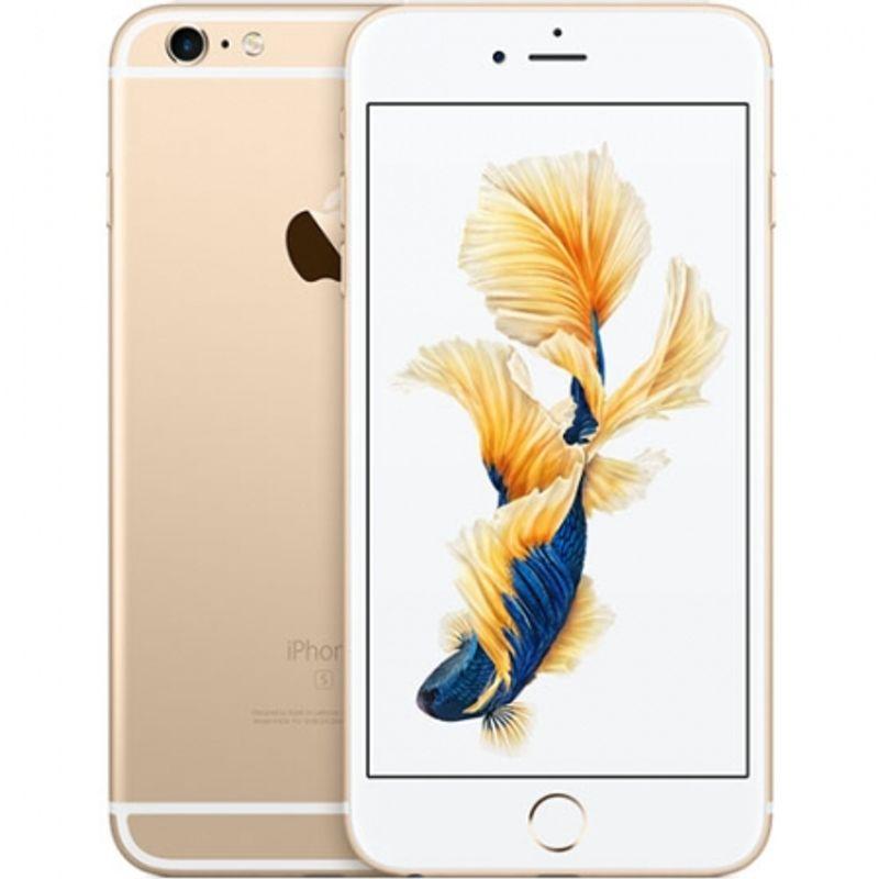 apple-iphone-6s-32gb-gold-55755-1