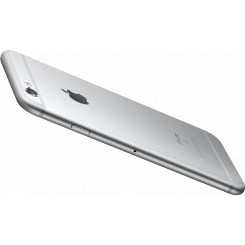 apple-iphone-6s-4-7------dual-core--2-gb-ram--32gb--4g-silver-55756-1-407